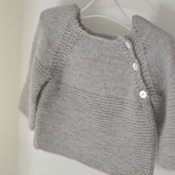knit sweater jumper
