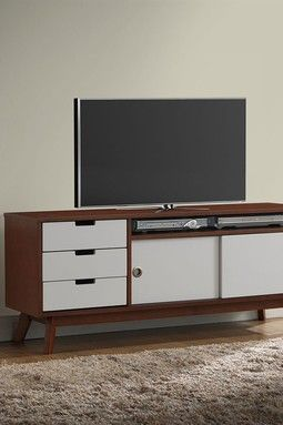 modern tv cabinets – home design inspiration