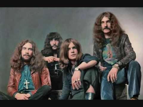 #80er,80s #hard #rock,#ac #dc,accept,alice cooper,anthrax,#black #sabbath,deo,Dillingen,dr feelgood,#foreigner 80's #songs,#Hardrock #80er,#krokus,#Led #Zeppelin,#led #zeppelin #80er,#led #zeppelin 80s,#led #zeppelin 80s #songs,#metallica,#motley #crue,#ozzy #osbourne,#Saarland,#Sound,twisted #sister,#warlock,#whitesnake #Black Sabbath- University #Of Maine, Portland Sullivan Gymnasium 11/7/70 - http://sound.saar.city/?p=53229