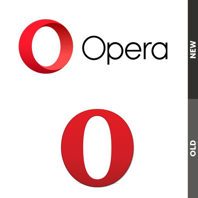 #logo #logodesign #coolstuff #advertising #design #graphic #graphicdesign #inspiration #redesign