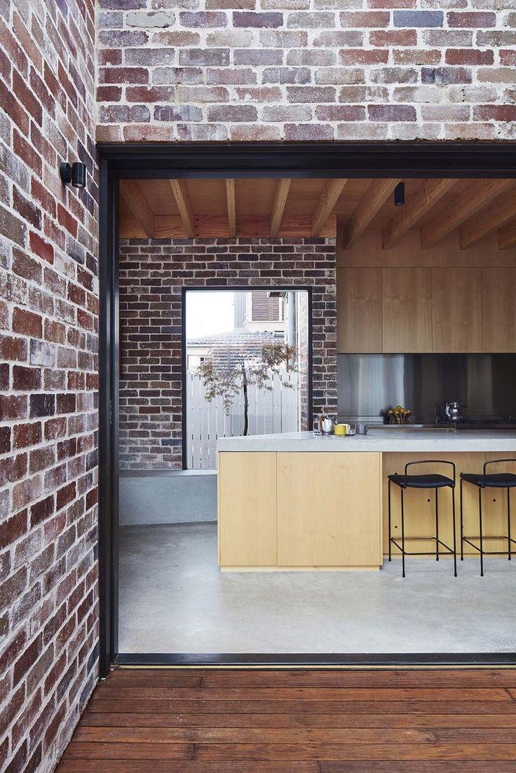 Scandinavian Interior Design Living Room Companies In Usa