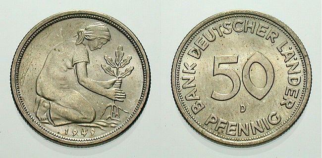 Pin von Tanveer Asif auf Coins in 2020 (mit Bildern