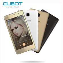 Cubot Echo Mobile phone 5.0 Inch MTK6580 1.3GHz Quad Core Cell phones16GB ROM 2GB RAM  Android 6.0 13MP 1280x720 Smartphone //Price: $US $90.52 & FREE Shipping //     Get it here---->http://shoppingafter.com/products/cubot-echo-mobile-phone-5-0-inch-mtk6580-1-3ghz-quad-core-cell-phones16gb-rom-2gb-ram-android-6-0-13mp-1280x720-smartphone/----Get your smartphone here    #phone #smartphone #mobile