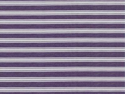 Mor / Purple  Çift Kişilik Yatak Örtüsü : 240*260 cm Yastık Kılıfı : 50*70 cm (2 adet)  Tek Kişilik Yatak Örtüsü : 180*240 cm Yastık Kılıfı : 50*70 cm (1 adet)  %100 Pamuk İplik Boyalı