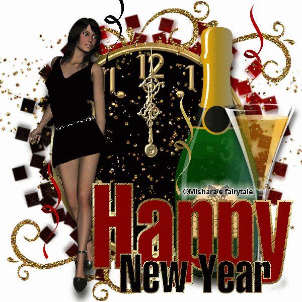 PHOTO KA SABSE BADA COLLECTION: happy new year-2014