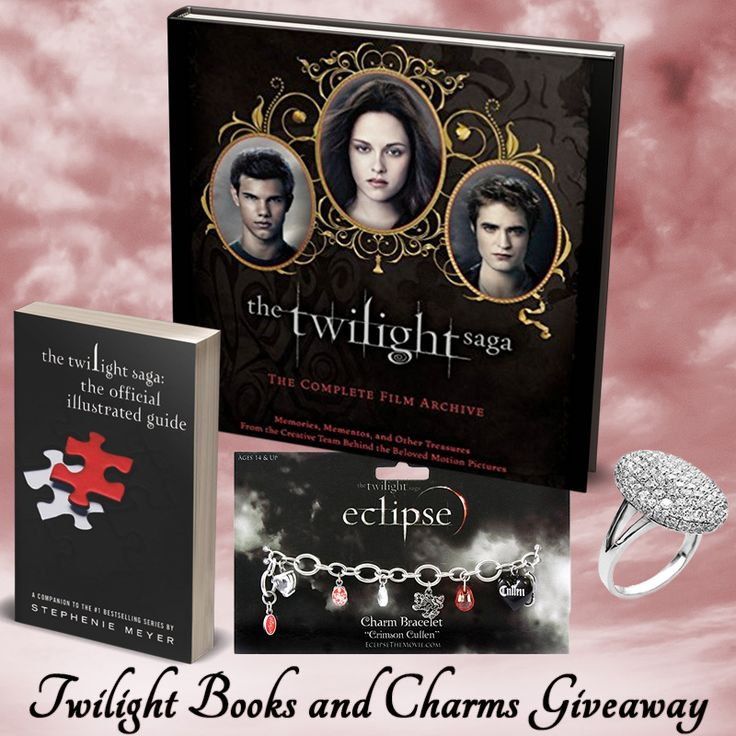 twilight book report summary Twilight, a book by stephenie meyer that has sold 33 million copies [in the us only], is a book that includes this and everything else you might want in a book for teenagers many people claim that they haven't found something like this since they read harry potter [even though i have never read harry potter .