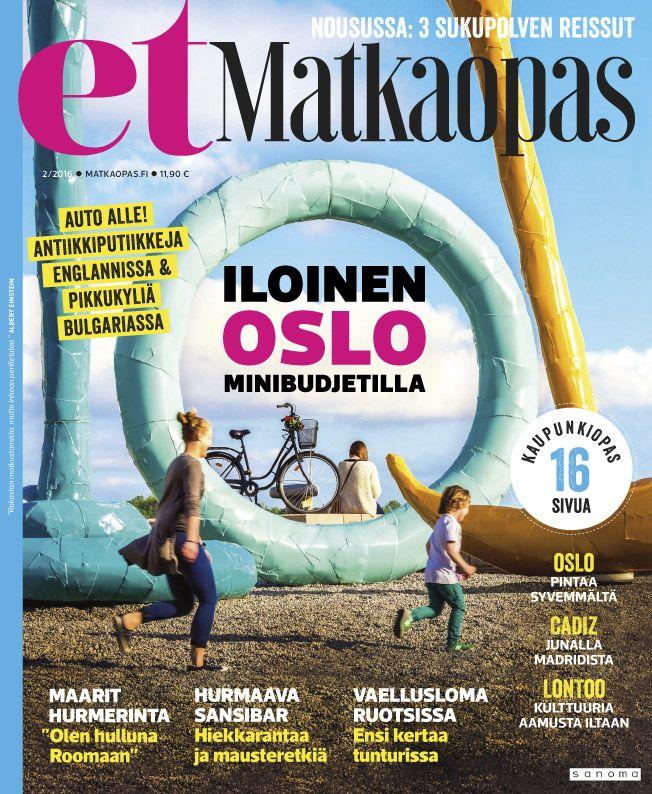 ET-Matkaopas