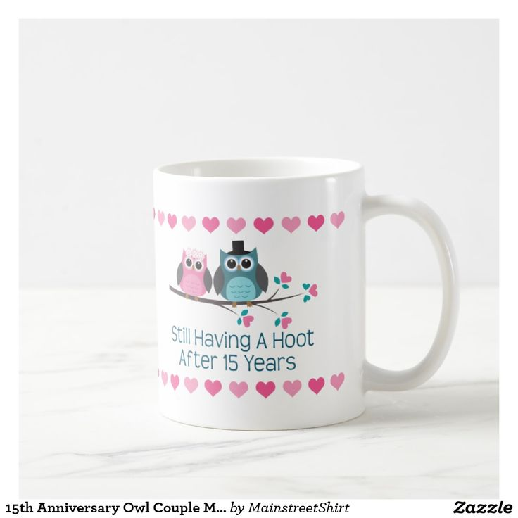 15 Best Images About Gifts For The Bae On Pinterest: 22 Best Images About 15th Anniversary Party Ideas On