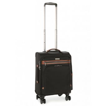 Hand Luggage & Carry On Bags  Cellini Luggage