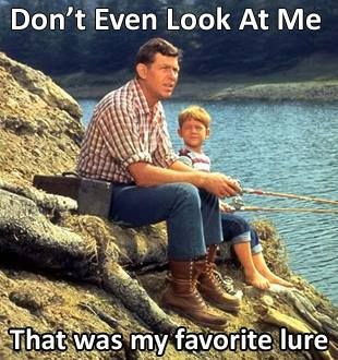 64 best images about funny fishing quotes on pinterest for Funny fishing pics