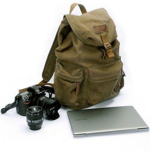 1000 id es sur le th me sac dos pour appareil photo sur for Housse appareil photo reflex