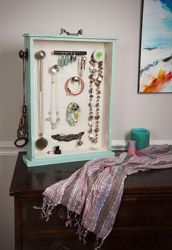 66 best Knobby Hobby images on Pinterest Cabinet hardware Home