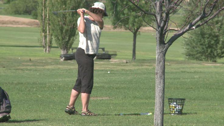 Albuquerque to launch new survey on city golf course use  http://snip.ly/rl7id  #Albuquerque #EPG16 #RemaxeliteNM #localguide