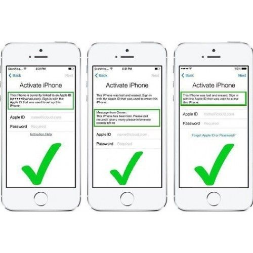how to download music from icloud to iphone 7