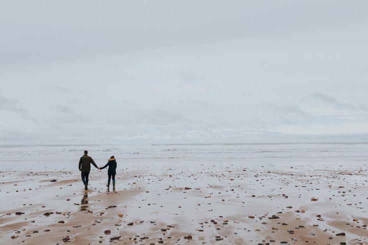 Just me and you. Photo by Benjamin Stuart Photography #weddingphotography #engagementshoot #mrandmrs #handinhand