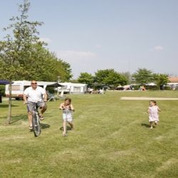 Molecaten Park Napoleon Hoeve op Kindercamping.nl