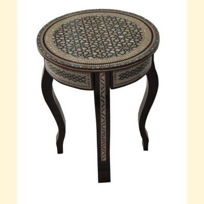 12 best Moroccan Tables images on Pinterest Moroccan furniture