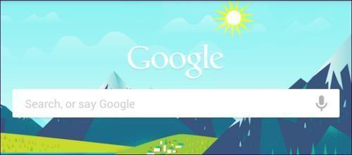 Cellulari: #Google #testa le #scorciatoie rapide per i contatti nella barra di ricerca (link: http://ift.tt/25RoX5d )