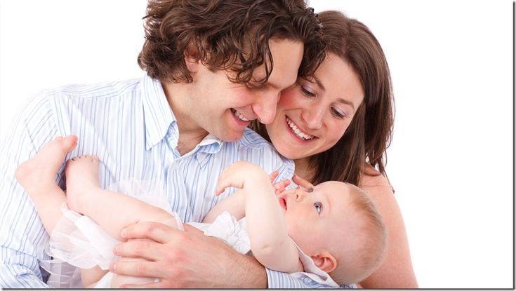 Cómo apoyar a tu esposa si sufre de depresión post parto - http://www.lea-noticias.com/2016/10/08/apoyar-esposa-depresion-post-parto/