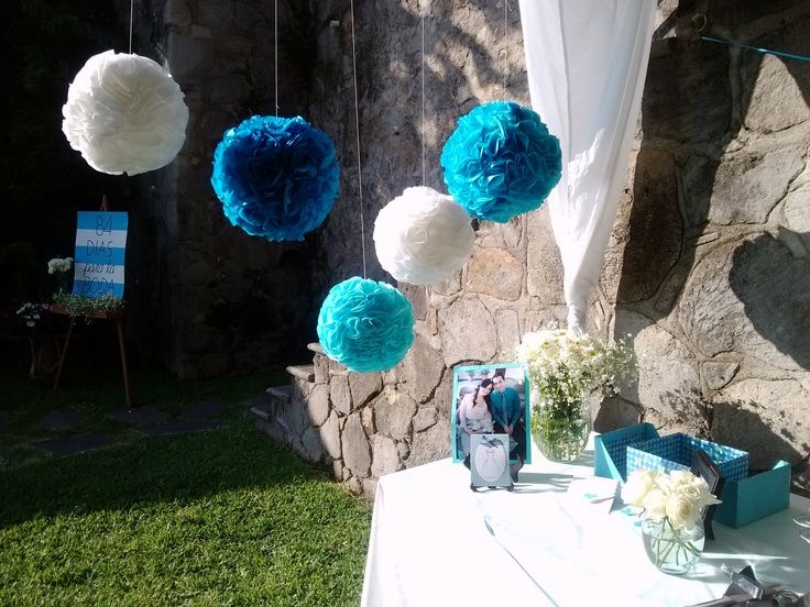 Bolas De Papel De China Shower Pinterest China