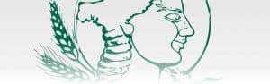 Η ιστοσελίδαβιοΠοιότηταδημιουργήθηκε το 2009 για να συμβάλλει αποτελεσματικά στην προβολή – παρουσίαση και προώθηση εγγυημένων, ασφαλών προϊόντων που παράγονται με βιολογικές μεθόδους φιλικών στο περιβάλλον. Στο site προβάλλονται αποκλειστικά βιολογικά προϊόντα των παραγωγών και επιχειρήσεων που είναι πιστοποιημένα από τον Οργανισμό Ελέγχου και Πιστοποίησης Βιολογικών Προϊόντων ΔΗΩ, γιατί ο Οργανισμός ΔΗΩ που ιδρύθηκε και λειτουργεί …