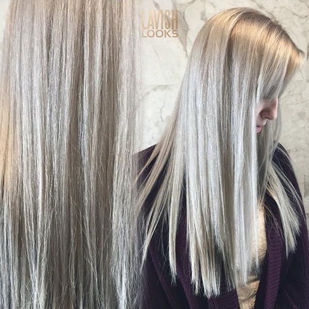 17 Best Kenra Color Images On Pinterest Hair Color Blonde Hair
