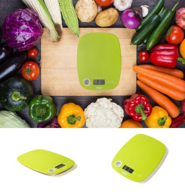 ICYMI: Small Digital Kitchen Scale Multifunction Tare Function Weight 0.01 Oz To 11 Lb