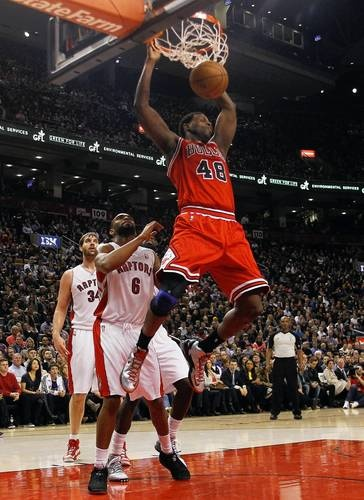 depaul basketball player essay