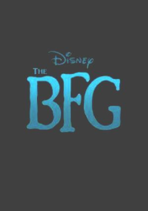 Come On Complete Pelicula Online The BFG 2016 FULL CINE Where to Download The BFG 2016 The BFG CineMaz Download Online Where Can I Play The BFG Online #MOJOboxoffice #FREE #Filmes This is FULL