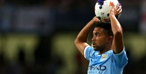 Gael Clichy Interested Hijrah to Ligue 1 - http://www.technologyka.com/sports/football/gael-clichy-interested-hijrah-to-ligue-1.php/7774831 -    Gael Clichy. © AFP     technologyka   – Ligue 1 Quality continues discussed recently by many parties, including the footballer. Full-back  Manchester City ;  Gael Clichy  professed an interest to pursue a career in his hometown.  Emergence PSG   and  AS Monaco  as a new force in...