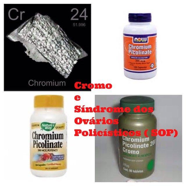 Col lombarda y acido urico medicina china para la gota dieta para enfermos de acido urico - Alimentos q producen colesterol ...