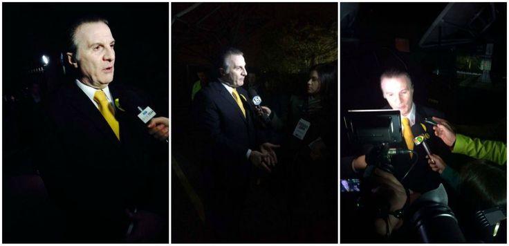 http://www.esmaelmorais.com.br/2014/08/sem-propostas-gravata-laranja-de-candidato-e-destaque-no-debate-na-band-tv/
