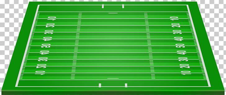 Football Pitch American Football Field Game Png American Football American Football Field Angle Artificial Football Pitch Football Field American Football