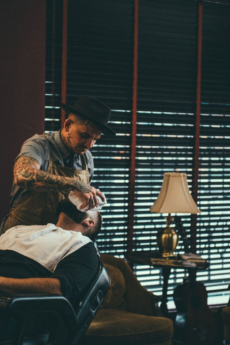 Taking care of you.  #chamber of crafters #grooming #barbershop #barber #menscare #skin care #beauty #keep prime #crafter #inspiration #new products #japanese #made in Japan #vintage #retro #pin up #men fashion http://chamberofcrafters.com/