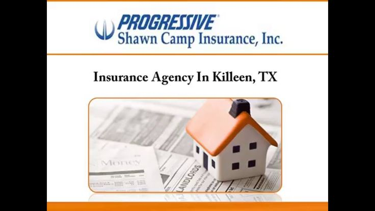 If you are looking for an insurance agency in Killeen, TX, consider Shawn Camp Insurance Agency, Inc. The agency provides a wide range of insurance policies for your home, rental property, RV, motorcycle, boat etc. The team compares various insurance plans from different carriers and helps you choose a policy suiting your budget. To know more about the insurance agency in Killeen, visit: http://www.shawncampinsurance.com