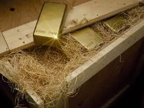 Gold prices inched down early on Friday to hover around their lowest in nearly two months, with investors waiting for key US non-farm payrolls data later in the day.https://www.starindiaresearch.com/mcx-tips.php