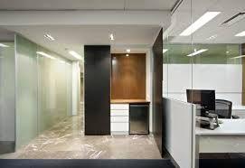 Magnus Interiors @ http://magnus.ae/