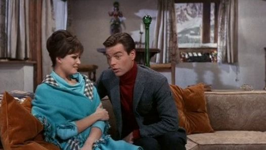 Watch the video «The Pink Panther 1963 full movie» uploaded by Ursula Strauss on Dailymotion.