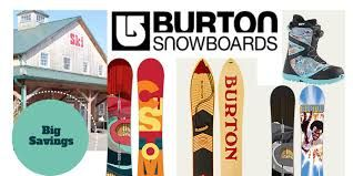 Image result for snowboarding clearance sales