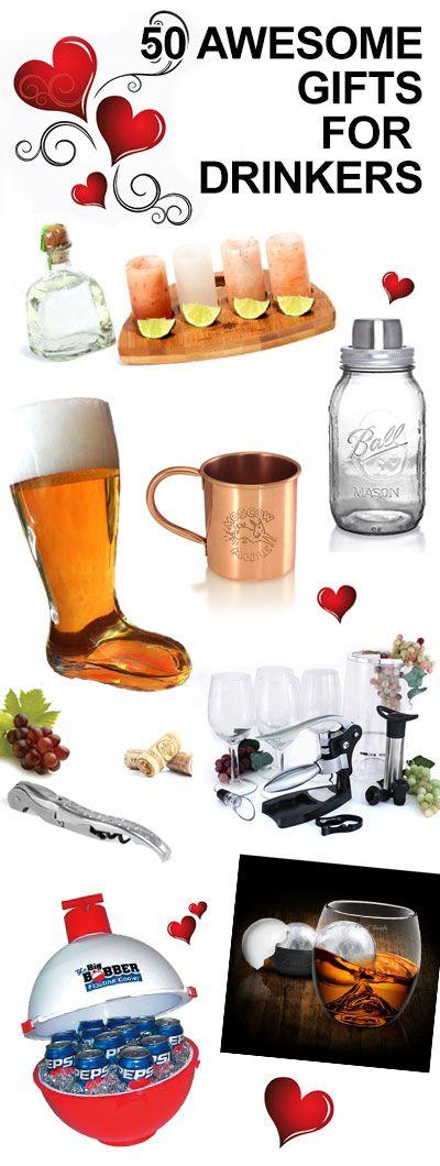 14 best Bartender Gifts images on Pinterest | Bartender ...