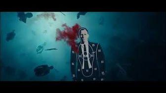 Casino Royale Opening original - YouTube