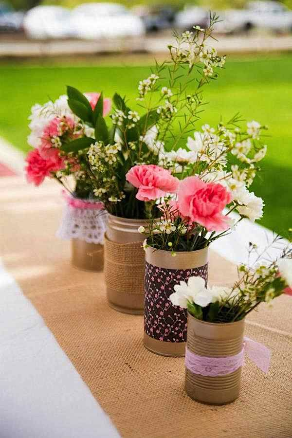 Flowers Decoration Ideas best 25+ flower party themes ideas on pinterest | butterfly party