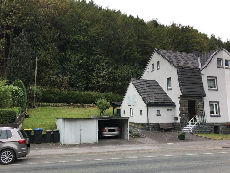 Zwangsversteigerung Deutschland - offizielle Termine