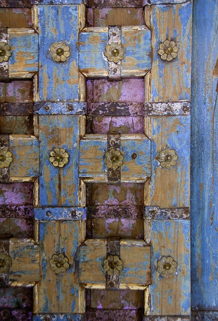 Antique door in a New Orleans shop by janet little via flickr - 203 Best Beautiful Doors And Windows Images On Pinterest Window