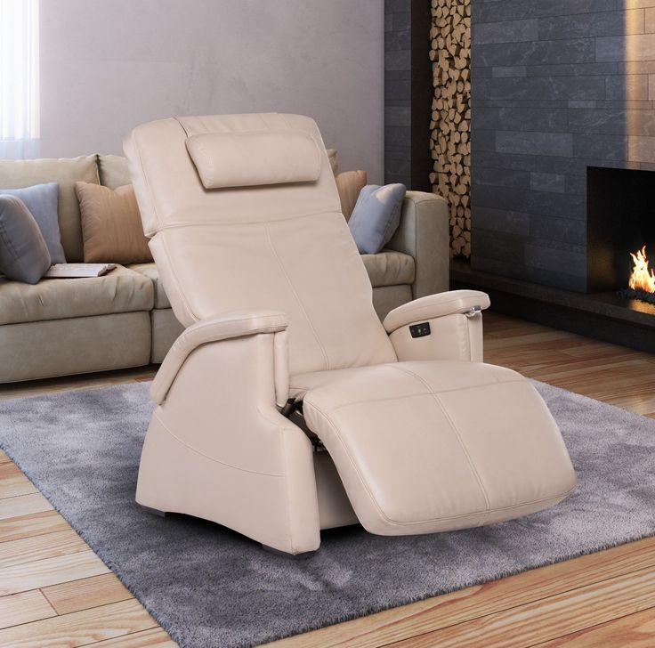 Designed to relieve back pain. Perfect Chair® Tranquility Zero-Gravity Recliner & 22 best Chairs for Back Pain Relief images on Pinterest | Pain ... islam-shia.org