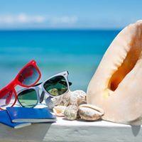 ΟΠΤΙΚΑ ΜΥΛΟΒΑ  opticamylova.gr : Γυαλιά ηλίου. Τι πρέπει να προσέχουμε, σωστή επιλο...