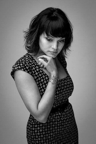 21 best images about Norah Jones on Pinterest | Songs