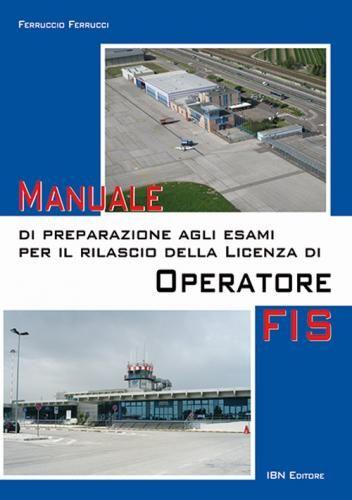 Prezzi e Sconti: #Manuale di preparazione agli esami per il EAN 9788875652685  ad Euro 21.25 in #Ibs #Libri