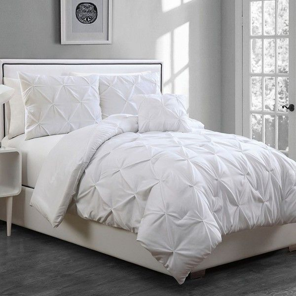white bedding set twin comforter sets bed cheap for adults walmart