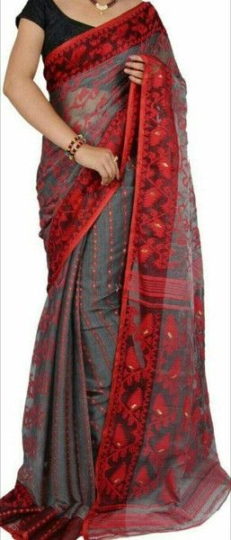 24 hrs #Sale #FreeShipping on purchase on #Muslin #Silk #Jamdani #Sarees #Hurry visit: www.shopbollywear.com or https://www.facebook.com/shopbollywearusa/ for more Details